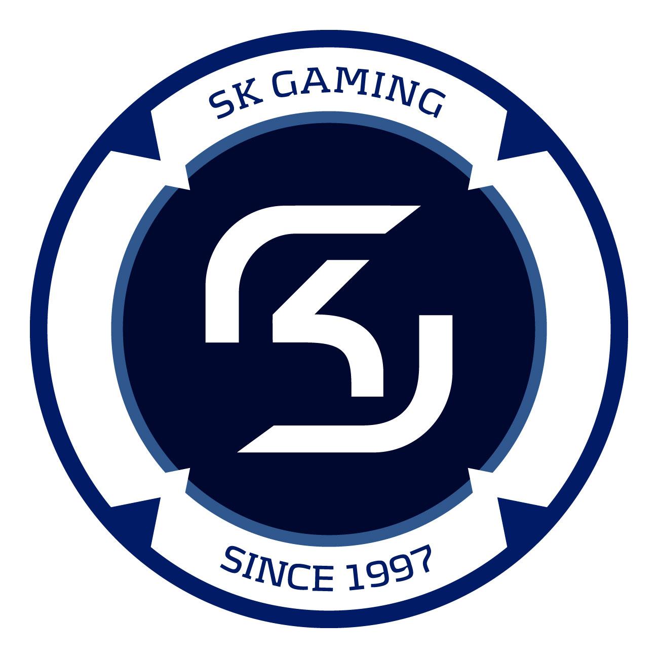 создать лого для cs: